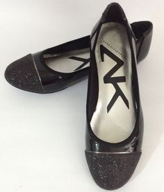 d3d941866 26 Best Shoes Shoes Shoes images