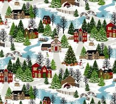 Indoor Christmas Decorations, Christmas Party Games, Outdoor Christmas, Holiday Decor, Christmas Fabric, Christmas Crafts, Xmas, Christmas Ornaments, Christmas Quotes