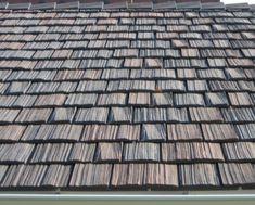 Best Aspen Brava Composite Cedar Shake Raise The Roof Shake 400 x 300