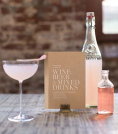 Find unique menus, programs, and more for your wedding party from the Minted community of designers. Paris Wedding, Gatsby Wedding, Wedding Menu, Dream Wedding, Wedding Day, Cocktail Menu, Signature Cocktail, Beer Mixed Drinks, Thing 1