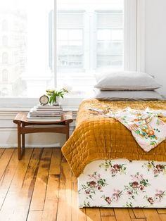 The Coziest Secrets To Living Like An Sharing Bed Guest Bedrooms Room