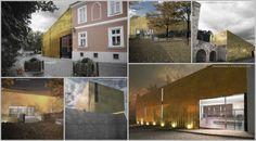 Püspöki Palotamúzeum, Székesfehérvár