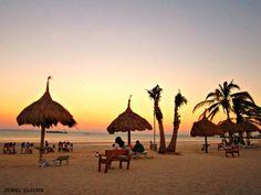 PHOTODIARY and VLOG: Bantayan Island Cebu Summer 2014 ~ JEWEL CLICKS - Best Cebu Photo Blog