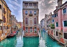 Take me to Italy!!
