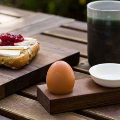 Heute schon gefrühstückt? Auf unserer Website findest Du tolle #Rezeptideen und wunderschöne Einrichtungsgegenstände für Dein #zuhause. Schau doch mal vorbei. #Rezepte #Frühstück #breakfast