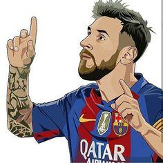 8 Best MESSI 2017 images | Messi, Messi 2017, Lionel messi