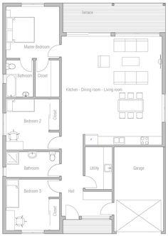 house design modern-house-oz5 10