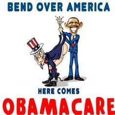 Every Democrat Standing For ObamaCare Should Be Expelled: Foreign Students Get ObamaCare Tax Subsidies