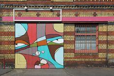follow-the-colours-cidades-incriveis-arte-urbana-street-art-europa-shutterstock_211181461