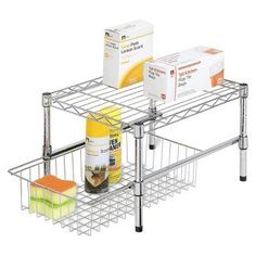 Shop Target for cabinet & drawer organization you will love at great low prices. Free shipping on orders $35+ or free same-day pick-up in store.
