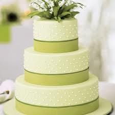 Google Image Result for http://photos.weddingbycolor-nocookie.com/p000024731-m158370-p-photo-414677/Green-Wedding-Cake--the-one-.jpg