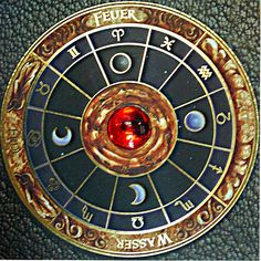 Zodiac Signs Astrology, Rose, Zodiac Signs, Astrology, Pink, Roses
