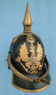 19th century pickelhaube.www.BusinessBuySell.gr ΠΩΛΗΣΕΙΣ ΕΠΙΧΕΙΡΗΣΕΩΝ , ΕΝΟΙΚΙΑΣΕΙΣ ΕΠΙΧΕΙΡΗΣΕΩΝ - BUSINESS FOR SALE, BUSINESS FOR RENT ΔΩΡΕΑΝ ΚΑΤΑΧΩΡΗΣΗ - ΠΡΟΒΟΛΗ ΤΗΣ ΑΓΓΕΛΙΑΣ ΣΑΣ FREE OF CHARGE PUBLICATION www.BusinessBuySell.gr