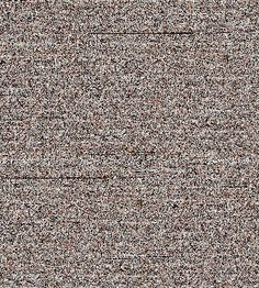 QPczVtS.gif 360×400 pixels