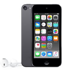 Get free engraving, and choose signature gift wrapping when you buy iPod touch online. View iPod touch and pricing.