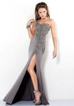 Jovani 1285 at Prom Dress Shop