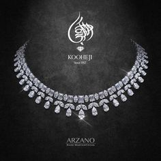 From #koohejij    At #jewellery.salon Jewellery Salon Exhibition 2017 the most Luxurious exhibition in Saudi Arabia It is an annual exhibitions that takes places in dominant cities   Jeddah from 1 to 4 May 2017 in Hilton Hotel Riyadh from 8 to 11 May 2017  Alfaisaliah Hotel  #jewellerysalon #jewellery #jewelry #high  #luxury #watches #diamond
