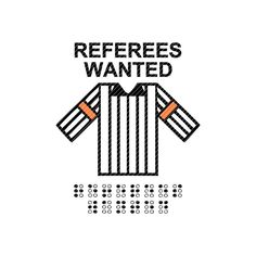 47 Best Ice hockey referee 4b192e29640b