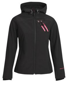 0178583f45912 36 Best Outdoor Clothing images | Outdoor outfit, Outdoor clothing ...