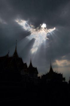 For he will command his angels concerning you to guard you in all your ways; (Psalm 91:11 NIV)