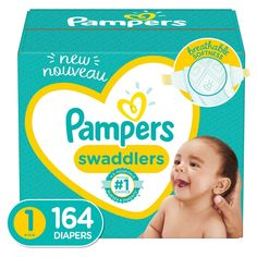 Huggies Diapers, Newborn Diapers, Cloth Diapers, Diaper Sizes, Amazon Baby, Diaper Rash, Disposable Diapers, Baby Belly, Baby Skin
