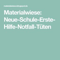 briefe schreiben arbeitsbl tter f r die grundschule schule deutsch brief schreiben. Black Bedroom Furniture Sets. Home Design Ideas