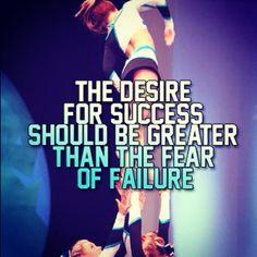 #cheerleading #success