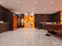 tolicci, luxury design home wellness, italian design, luxusny dizajnovy domaci wellness, taliansky dizajn, hot tub, jacuzzi, virivka Jacuzzi, Tub, Dining Table, Wellness, House Design, Luxury, Furniture, Home Decor, Bathtubs