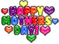 Day orkut scraps, Mothers Day wishes, Mothers Day images, Mothers Day . Happy Mothers Day Clipart, Happy Mothers Day Wallpaper, Happy Mothers Day Pictures, Mothers Day Gif, Happy Mothers Day Wishes, Happy Mother Day Quotes, Mothers Day Cards, Mothers Love, Mothers Day Status