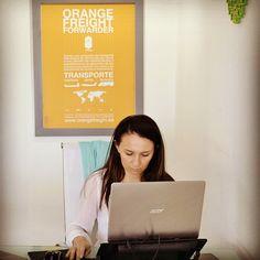 #orangefreightforwarder #orangefreight #forwarder #colombia #barranquilla #bogota #cartagena #buenaventura #cali #medellin #agenciadecargainternacional #comercioexterior