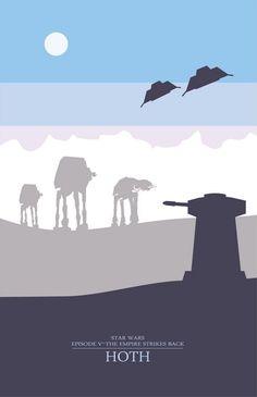 Consumed by Star Wars Feelings