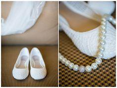 Stephanie Dee Photography | Liz and Arjun | Hidden Creek Country Club Wedding | http://www.stephaniedeeblog.com