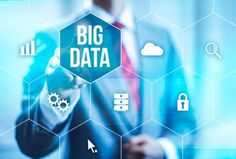 Business leaders know they want to invest in big data, and they have high expectations on ROI, but do they really know what big data is?
