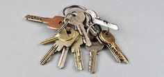 You've bought your new home and now you're asking: do I get my house keys on settlement day? Don't worry, this article has everything you need to know. The post Do I Get My House Keys On Settlement Day? appeared first on First Home Buyers Adelaide. Uniform Distribution, Emergency Locksmith, First Home Buyer, Primitive Technology, List Of Skills, House Keys, Locksmith Services, Ideas Para Organizar, Ad Hoc