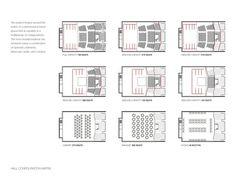 Mont-Laurier-multifunctional-theatre-Les-architectes-FABG-hall-configuration