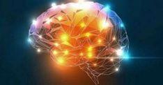 Υγεία - 9 τρόποι να αυξήσετε τη σεροτονίνη στον εγκέφαλο σας Το έχουμε επαναλάβει πολλές φορές, οπότε μάλλον θα γνωρίζετε, ότι η σεροτονίνη αποτελεί έναν από τους