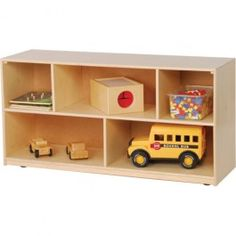 "$279.99  +Deep+Mobile+Storage+Unit,+24""+H.+-+Provide+great,+attractive+storage+for+your+classroom!+This+solid+laminated+hardwood+storage+unit+features+interior+bracing,+4+non-marring+nylon+casters,+and+a+solid+MDF+back. +-+$279.99"