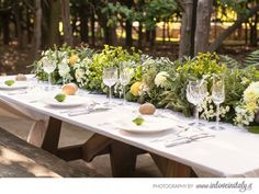 SORRENTO_WEDDING_PHOTOGRAPHER_TABLESCAPE_TABLE_DECOR_RUNNER_YELLOW_GREEN_MEDITERRANEAN_FLOWERS_PHOTO-2