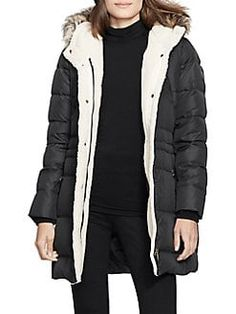 1e1b367a3d45b See more. Product image Winter Coats On Sale, Stylish Winter Coats, Coat  Sale, Winter Jackets