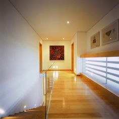 interior design for your home - 1000+ images about Interior Design on Pinterest Interior design ...