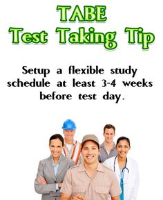great overview of the tabe test tabe test study guide pinterest rh pinterest com tabe test study guide free tabe test study guide 2017