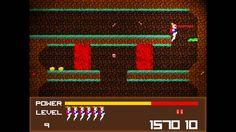 HERO-E Video HD Indie Games, Studios, Hero, Heroes