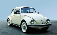 Volkswagen. You can download this image in resolution x having visited our website. Вы можете скачать данное изображение в разрешении x c нашего сайта.