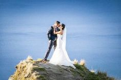 On top of the world 🌏❤ Elope Wedding, Post Wedding, Wedding Story, Hotel Wedding, Farm Wedding, Wedding Day, Creative Wedding Ideas, Elopements, Top Of The World
