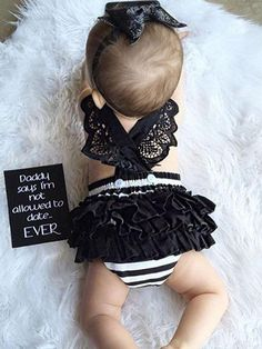 900449591f41 11 Best Baby Girl Dresses images in 2019
