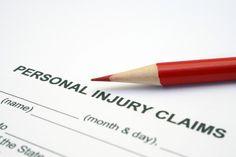 What is Mild Traumatic Brain Injury ...  http://www.churdarlaw.com/blog/2015/7/16/what-is-a-mild-traumatic-brain-injury