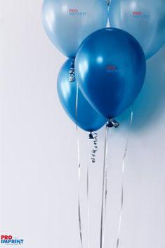 four blue balloons near white wall photo – Free Balloon Image on Unsplash Orange Balloons, Black Balloons, Red Balloon, Heart Balloons, Mylar Balloons, Latex Balloons, Personalized Balloons, Custom Balloons, Panning Photography