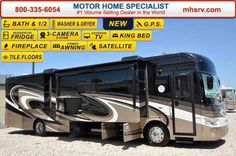 2016 New Forest River Berkshire XL 40RB-380 Bath & 1/2, W/D, 3 Class A in Texas TX.Recreational Vehicle, rv, 2016 Forest River Berkshire XL 40RB-380 Bath & 1/2, W/D, 380HP, King, HAB Sofa, The Largest 911 Emergency Inventory Reduction Sale in MHSRV History is Going on NOW! Over 1000 RVs to Choose From at 1 Location!! Offer Ends Feb. 29th, 2016. Sale Price available at or call 800-335-6054. You'll be glad you did! *** *For Lowest Price Visit MHSRV .com or Call 800-335-6054* Family Owned…