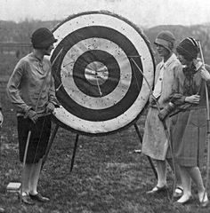 Archery Sufficient Supply Olympics Cards Sports Mem, Cards & Fan Shop 2016 Topps Olympics Base Card #10 Matt Stutzman