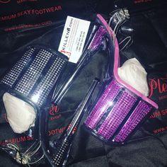 Flamingo-808srs www.killena.com 💋vk.com/pleaser_killena 😍 +380 (93) 555-30-25 Viber    #стрипыpleaser #обувьpleaser #pleaserкупить #высокиестрипы #обувьpoledance #poledance #обувьдлястриптиза #pleaser #pleaserepost #killena #pleasershoes #pleaserkiev  #pleaserusa #pleasernew #pleasershoes #обувьнаплатформе #высокаяобувь #стрипывналичии #стрипыдвойки #стрипытройки #стрипыединички #стиипыминск #купитьстрипы #стрипыкупить #стрипобувь #полдэнс
